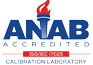 LAB Accredited